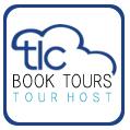 tlc-tour-host