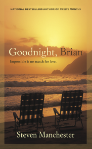 GoodnightBrian