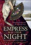 empress of the night