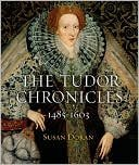 the tudor chronicles