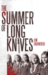 summer of long knives