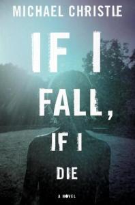if i fall if i die