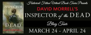 inspector hf