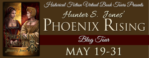 Phoenix-Rising_Blog-Tour-Banner_FINAL-1024x401