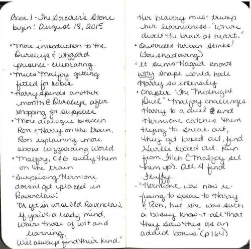 hp journal 1-2