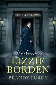 secrets of lizzie borden