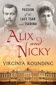 alix and nicky