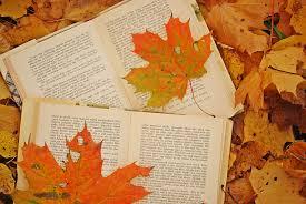 autumn-books