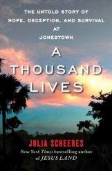 a-thousand-lives