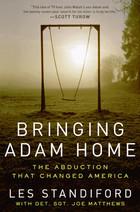 bringing-adam-home