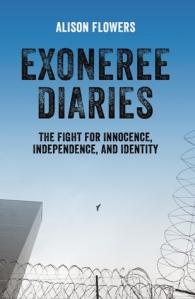 exoneree-diaries
