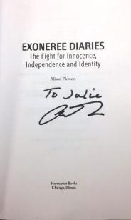 exoneree-signature