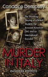 murder-in-italy