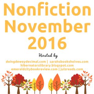 nonfictionnovember