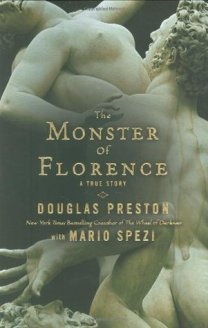 the-monster-of-florence