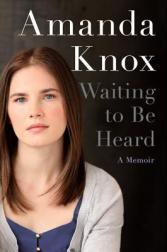 waiting-to-be-heard